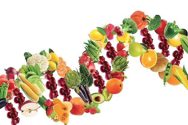 dieta pesha shendeti mesdhetare