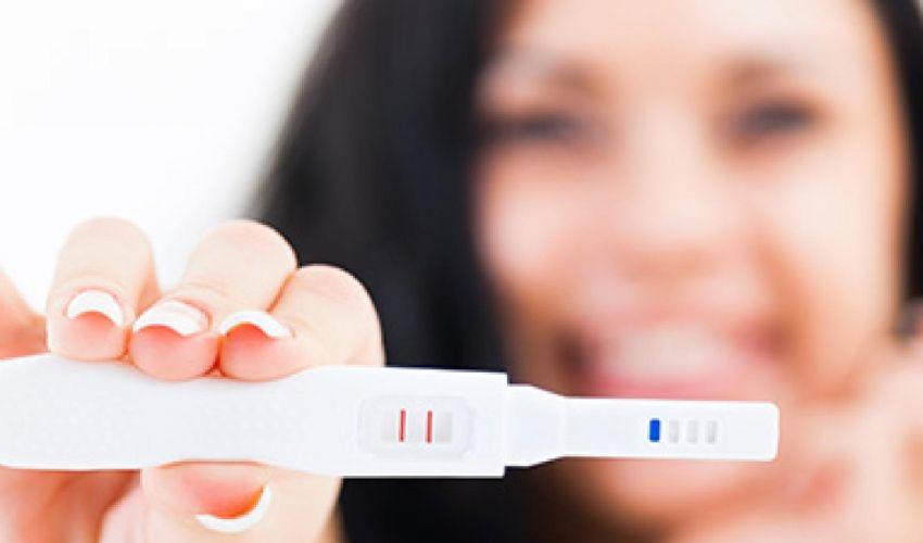testi shtatezania bebi nena